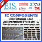 (IC) 1NT15EL-4165 L85