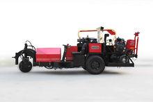 CLYG-ZS500 asphalt crack filling equipment