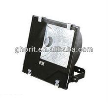E40 Aluminum 500w Metal Halide Light 250w GLT-M211
