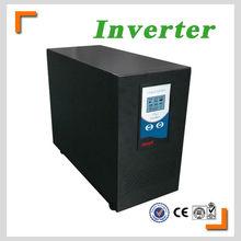 EP2000series tower type 1500 watt inverter
