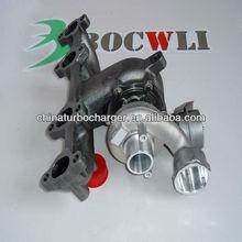 BV39/KP39 OEM:038 253 014G P/N:54399700022/54399880022 For VW SKODA,SEAT...