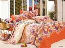 High Quality Cotton Bedding Fabric