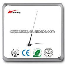 (Manufactory) gsm antenna huawei