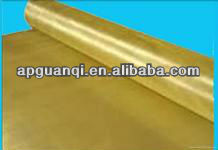 copper & brass wire mesh (complete in specifications manufacture)