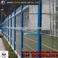 Iso9001:2008 cerca de casa/esgrima/trellis& portões( fabricante)