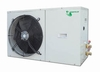 air-cooled condensing unit for cold room/supermarket