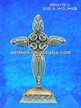 figuras religiosas cruz