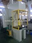 Y41 250 ton hydraulic press