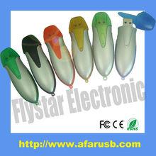 Common usb disk, OEM flash drive, usb stick manufacturer,