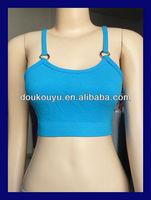 High quality body care bra