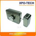 silent electric lock fornecedor shenzhen