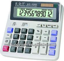 pregnancy calculator KT-2268