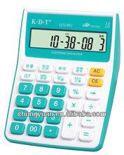 solar calculator Q8-BU