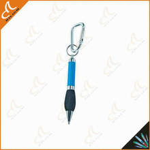 2013 Best selling mini key ring pen