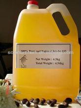 Offer Organic Herb oil, Jojoba essential oil