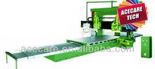 GB certificate DOT BXQ20 gantry milling machine