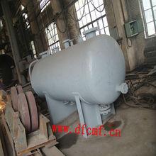 ASME pressure vessel oil gas separator marine oil water separator