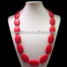 Cute and Beautiful Handmade Premier Designs Jewelry
