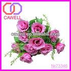 cheap bulk silk flower
