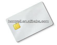 For OKI B2500/B2520/2540 compatible laser printer toner cartridge chips