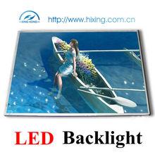 LTN173KT01 for hp laptop 17.3 led screen