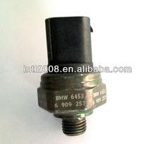Pressostato A/C Pressure Switch/ Sensor Transducer 64539181464 64536909257 64538385390 64539141957 for BMW E82 E88 E21 E46 E90