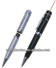 different shape usb pen with led 16gb