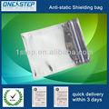 Static blindagem bag in fpc