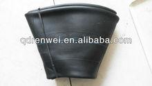 motorcycle butyl inner tube 500-10 taiwan quality