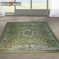 machinemade PP wilton rugs