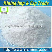 muscovite mica powder/flake price