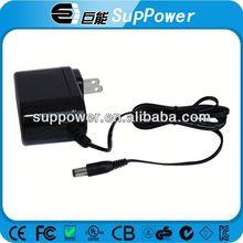 UL,CE,FCC,GS,SAA,PSE,CEC V Level ac dc adaptor 12v 3a