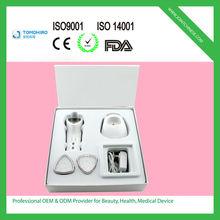 Hot Sell Best Photon skin facial cheap salon equipment