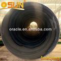 Iso 6954 ferro fundido tubos de drenagem e acessórios torneira série