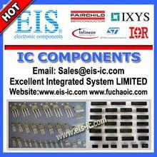 FP50-MC - Refrigerated & Heating Circulator to