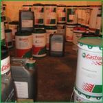 CASTROL MAGNA BD 68 5Litre CASTROL OILS AND GREASES