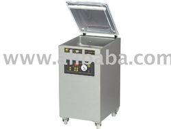 VMS 163 FH Floor standing Chamber Vacuum Sealer