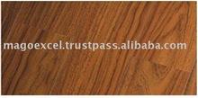 South America Teak Composite Laminate Flooring