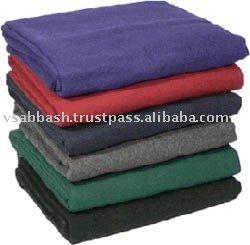 wool blanket,merino wool blanket