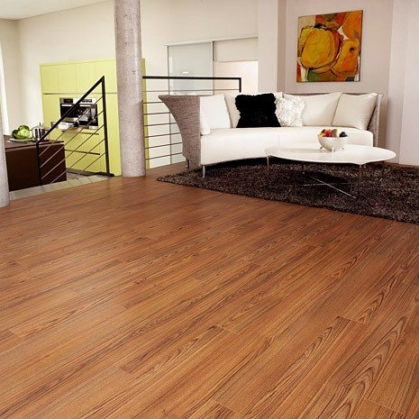Top 28 laminate flooring commercial grade ac for Commercial laminate flooring