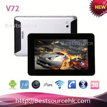 PP packing woven bags (PP packing woven sacks)