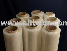 Thailand Flexi Pack Plastic Protective Film