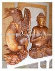 Budha Dragon Handicraft