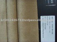Micro PE Woven Mesh Fabric