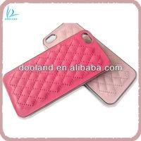 Stylish for iphone 5 PU case