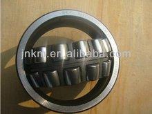 bearing distributor agent spherical roller bearing /Mining bearing 22311