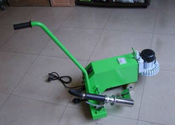 YH-4330W High Quality PE welder,PVC welding machine,plastic welder