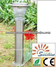 Solar Lawn Lamp,led solar vase light,energy saving,led sourcing