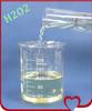 hydrogen peroxide reagent grade