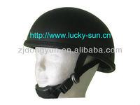 Helmet For Motorcycle